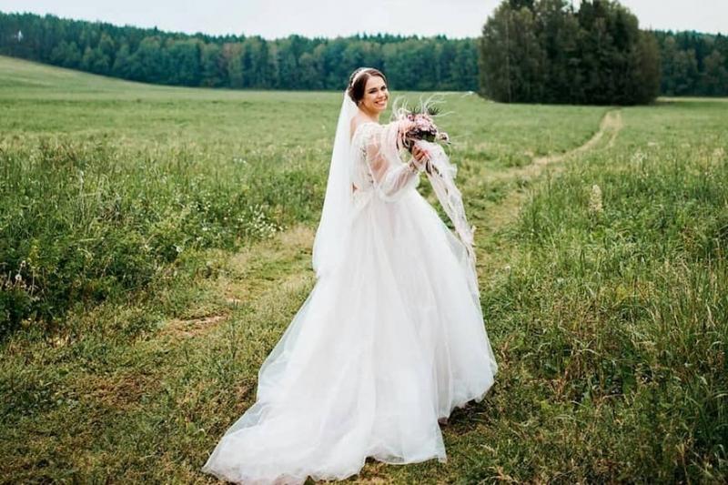 свадебные украшения минск аксессуары свадьбы