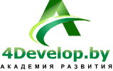 4Develop.by